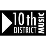 10th District Music