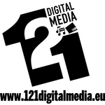 121 Digitalmedia