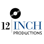 12 Inch Productions