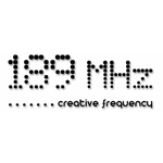 189 MHz _ Creative Frequency