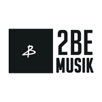 2 Be Musik