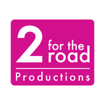 2 for the Road Productions Ltd.