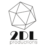 2DL productions