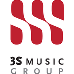 3S Music Management / Amsterdam Klezmer Band