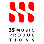 3S Music Productions