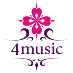 4music Booking & Management Agency