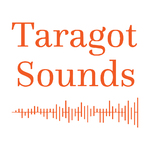 5b.no AS / Taragot Sounds