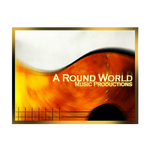 A Round World Music Productions, Inc.