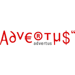Advertus d.o.o.