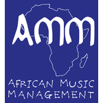 African Music Management (Kenya) Ltd