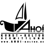 AHOI artists & events & tunes