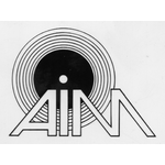 Aim Arco Iris - Record & Publishing