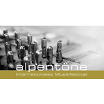Alpentoene - International Music Festival