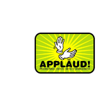 Applaud! Productions