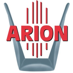 Arion Music