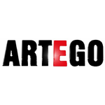 ARTEGO The Entertainment Company