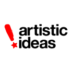 Artistic Ideas Live Music Agency