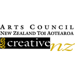 Arts Council of New Zealand Toi Aotearoa