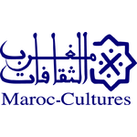 Association Maroc Cultures