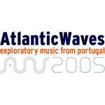 Atlantic Waves Festival / MUSICA PT