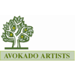 Avokado Artists / ¡Globalquerque!