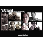 'Azzband