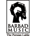Barbad Music Inc.