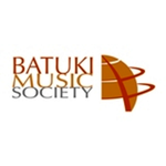 Batuki Music Society