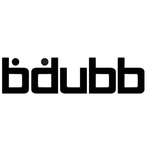bdubb: a music company for artists