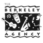 Berkeley Agency
