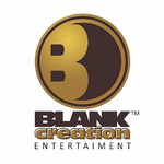 Blank Creation Consultancy LTD