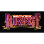 Bluesfest Pty Ltd