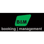 Booking & Management