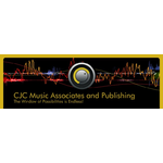 CJC Music Associates and Publishing
