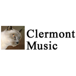 Clermont Music