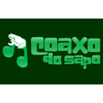 Coaxo Do Sapo