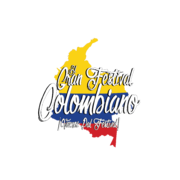 Colombian Fest Chicago