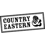 Country & Eastern
