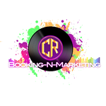CR booking-N-marketing