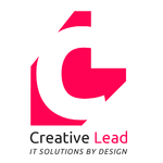 Creative Lead Productions