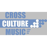 Cross Culture Music - agency. promotion. network
