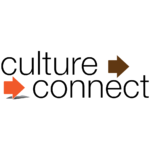 Culture Connect Ltd