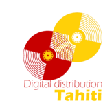 Digital Distribution Tahiti (D2Tahiti)