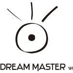 Dream Master WI