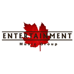 Entertainment Music Group (EMG)
