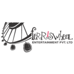 Ferriswheel Entertainment Pvt. Ltd