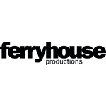 ferryhouse productions