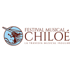 Festival Musical Chiloé