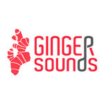 Ginger Sounds