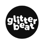 Glitterbeat Records
